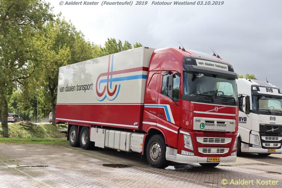 20201122-NL-00010.jpg