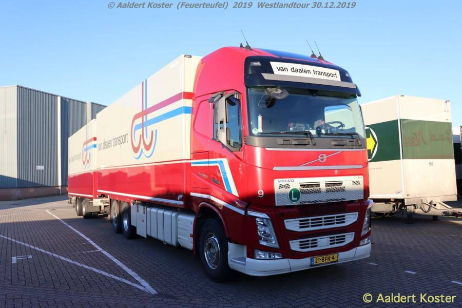 20201122-NL-00011.jpg