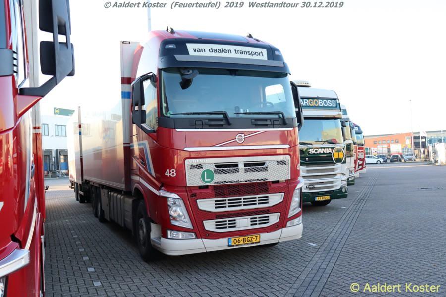 20201122-NL-00012.jpg