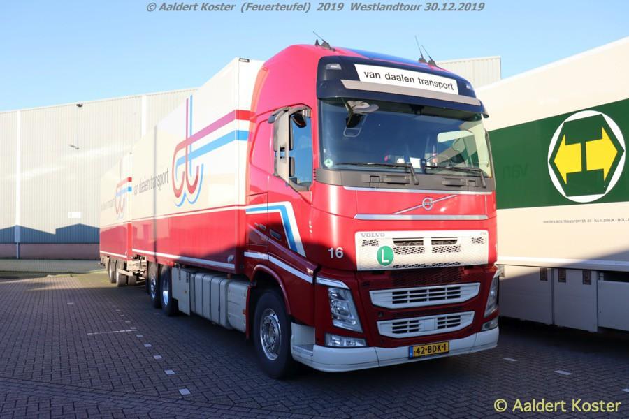 20201122-NL-00013.jpg