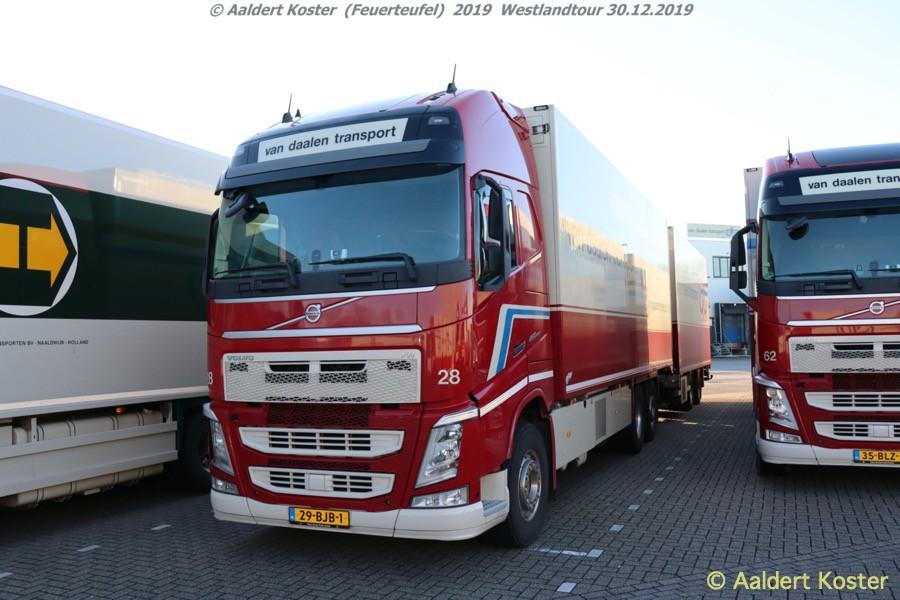 20201122-NL-00014.jpg