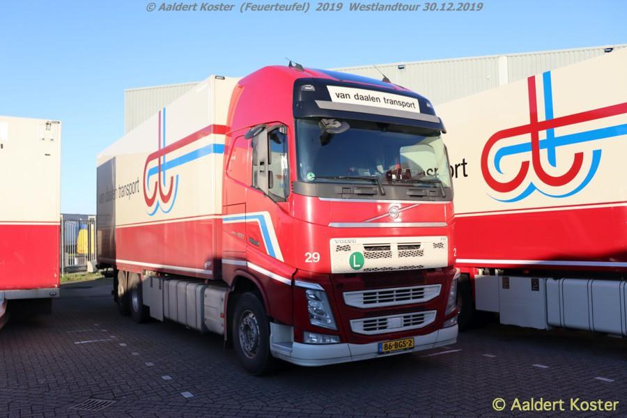 20201122-NL-00015.jpg