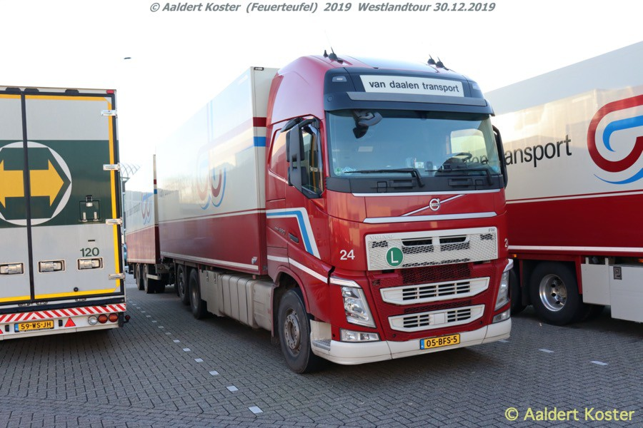 20201122-NL-00016.jpg