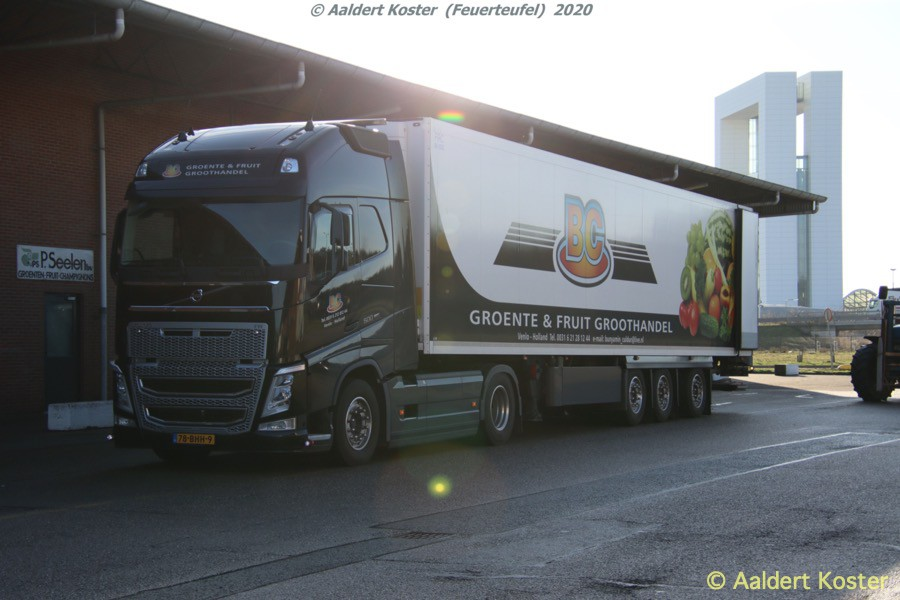 20201122-NL-00021.jpg