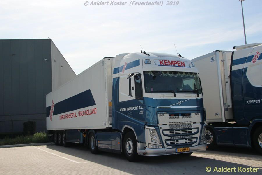 20201122-NL-00023.jpg