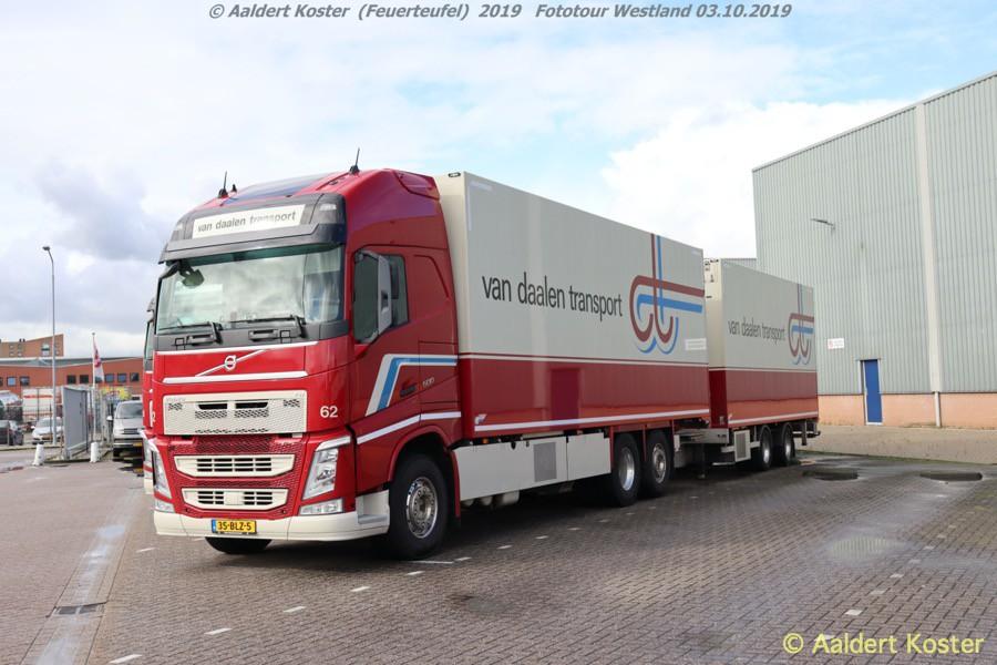20201122-NL-00027.jpg