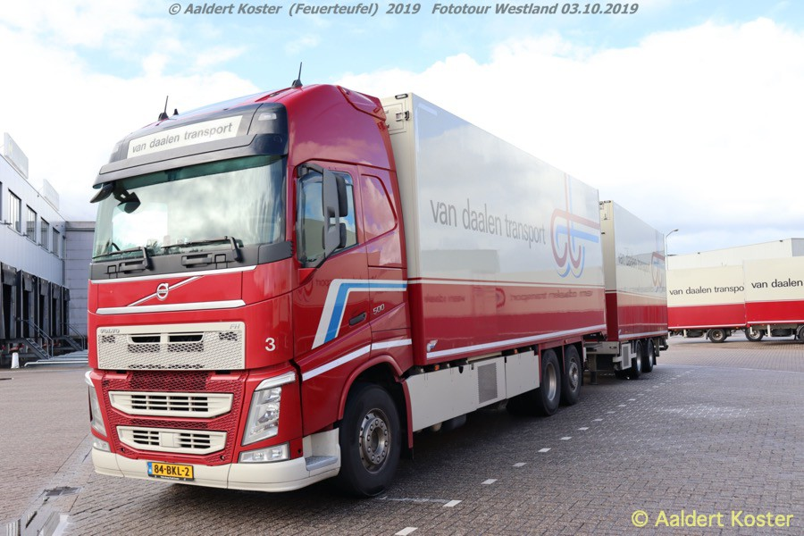 20201122-NL-00028.jpg