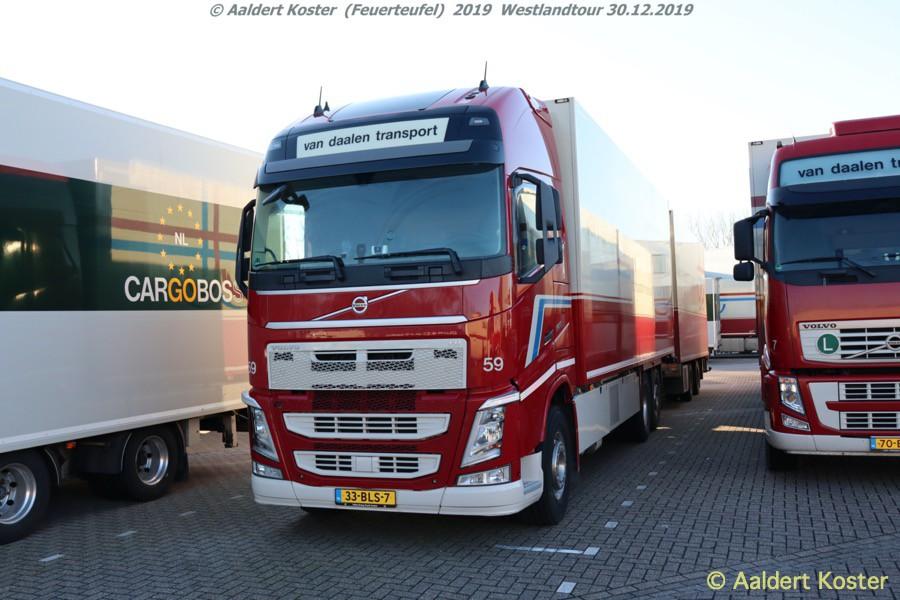 20201122-NL-00029.jpg