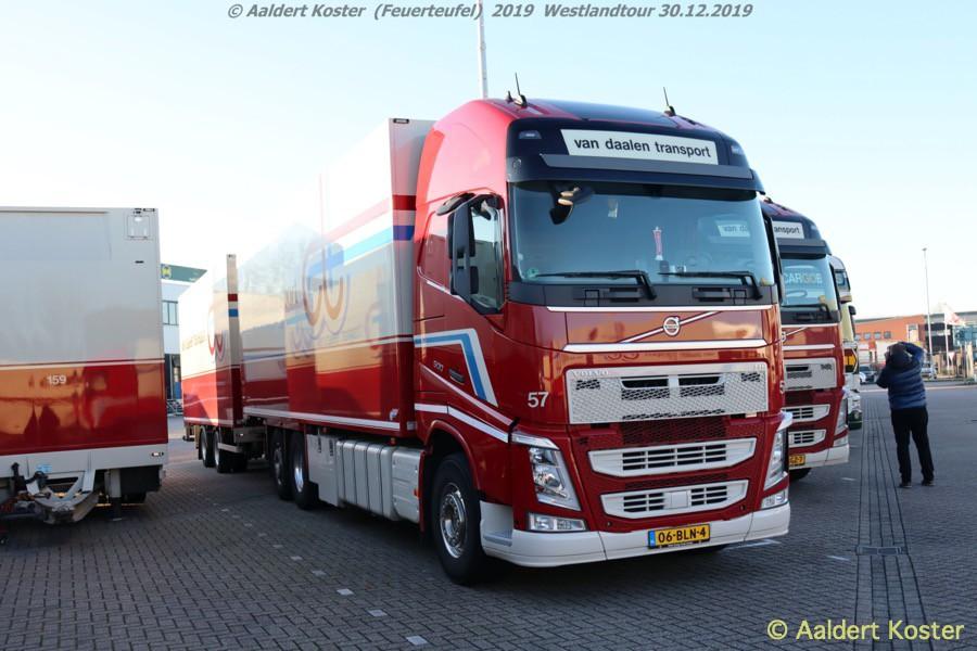 20201122-NL-00030.jpg