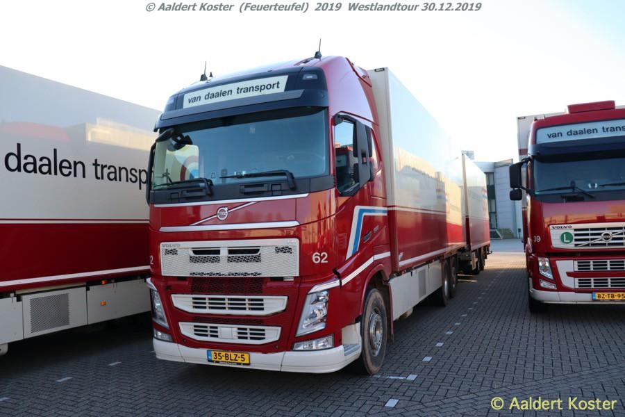 20201122-NL-00031.jpg