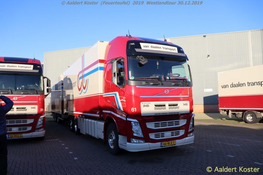 20201122-NL-00032.jpg