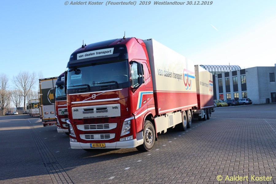 20201122-NL-00033.jpg