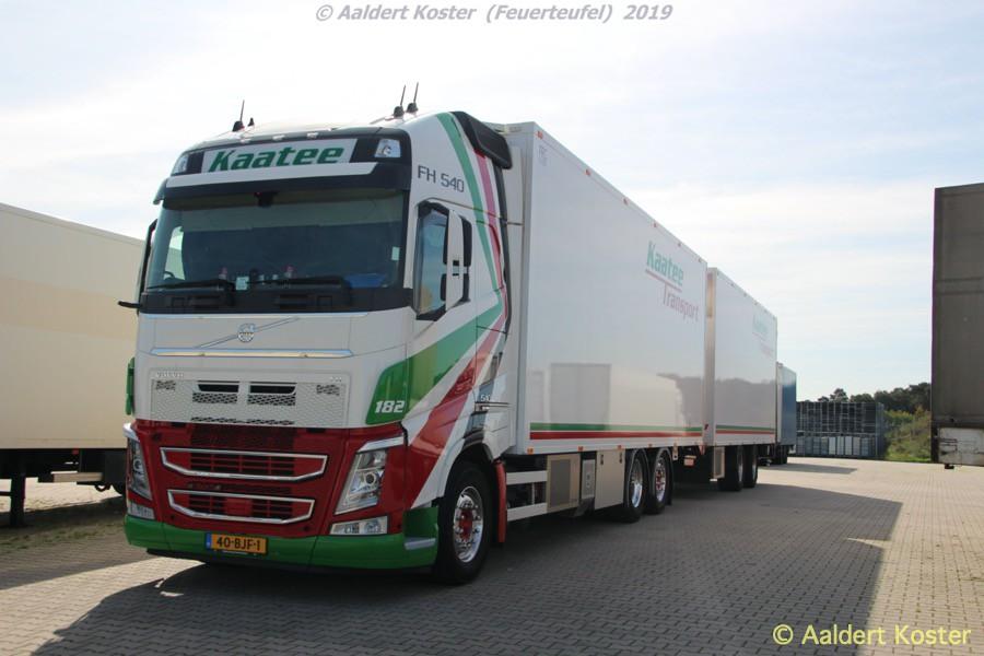 20201122-NL-00038.jpg