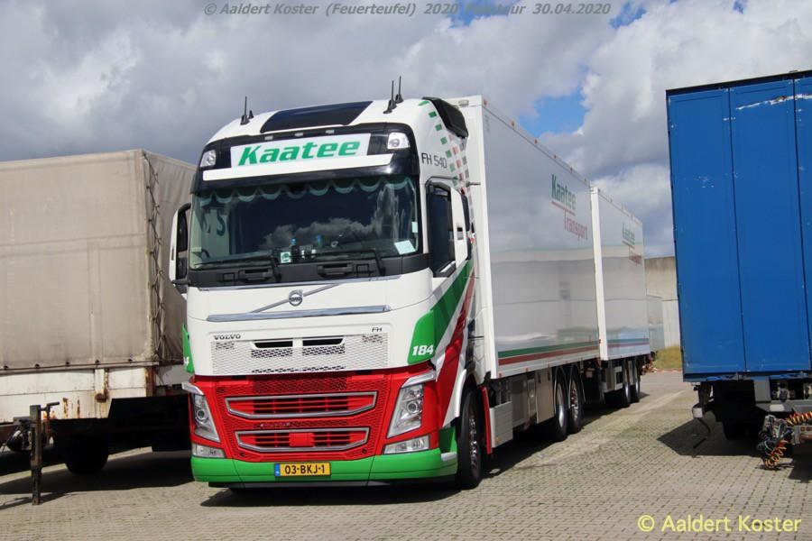 20201122-NL-00040.jpg