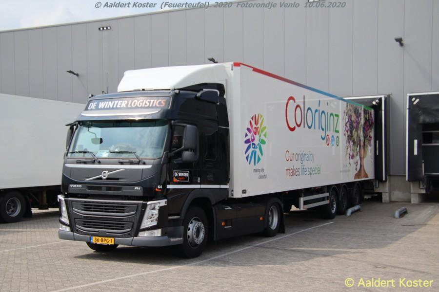 20201122-NL-00045.jpg
