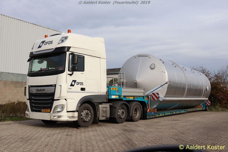 20201122-NL-00051.jpg