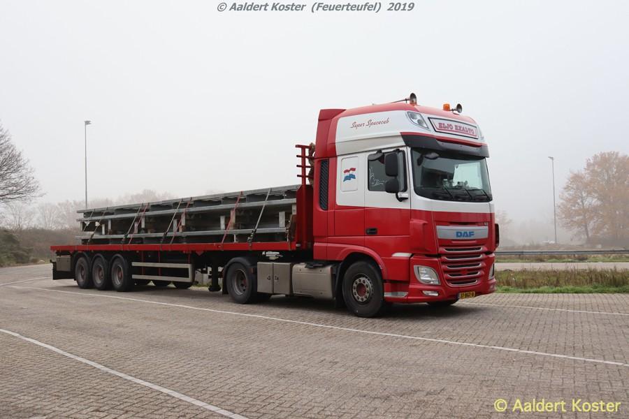 20201122-NL-00052.jpg