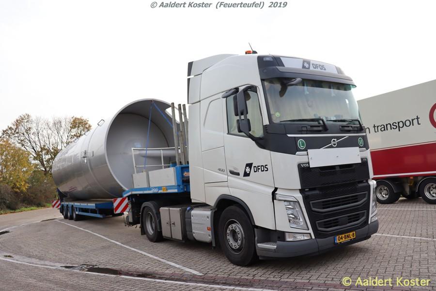 20201122-NL-00054.jpg