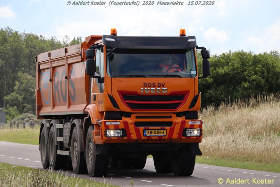 20201122-NL-00073.jpg