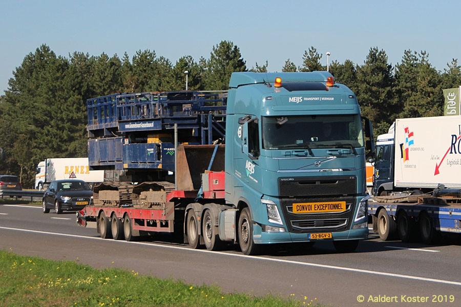 20201122-NL-00083.jpg