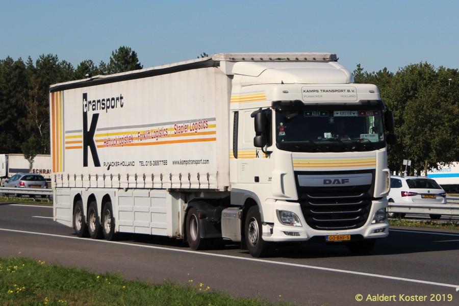 20201122-NL-00093.jpg