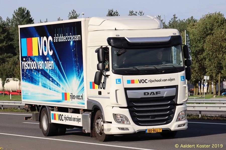 20201122-NL-00159.jpg