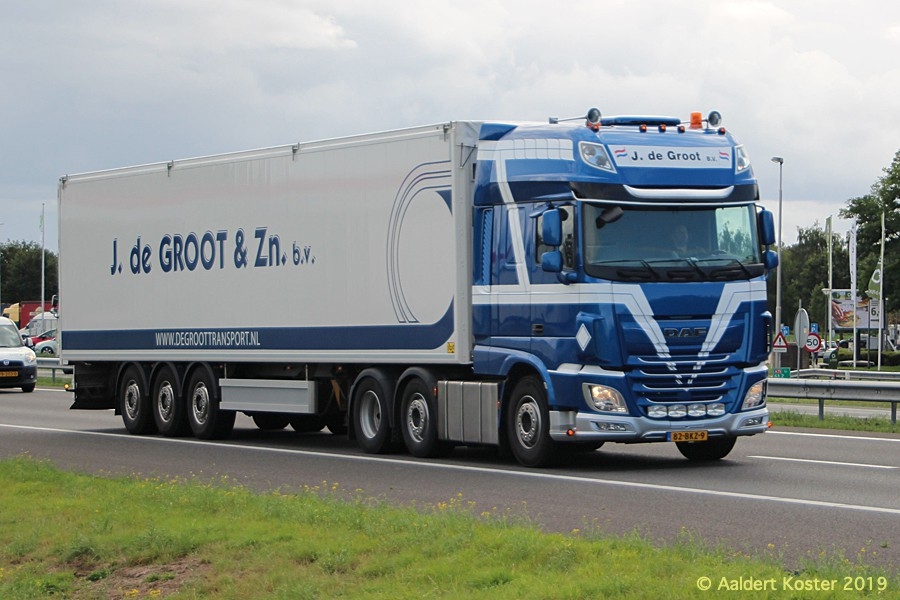 20201122-NL-00319.jpg