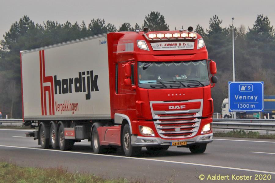 20201122-NL-00817.jpg