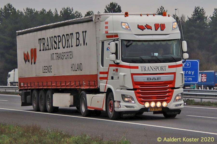 20201122-NL-00819.jpg