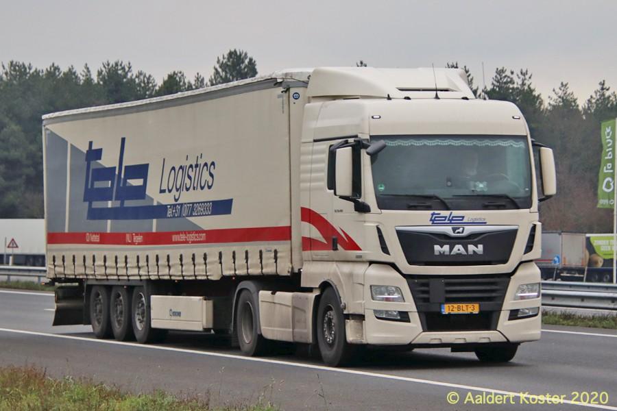 20201122-NL-00821.jpg