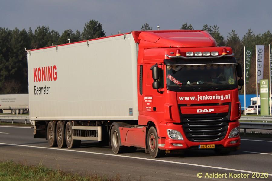 20201122-NL-00844.jpg
