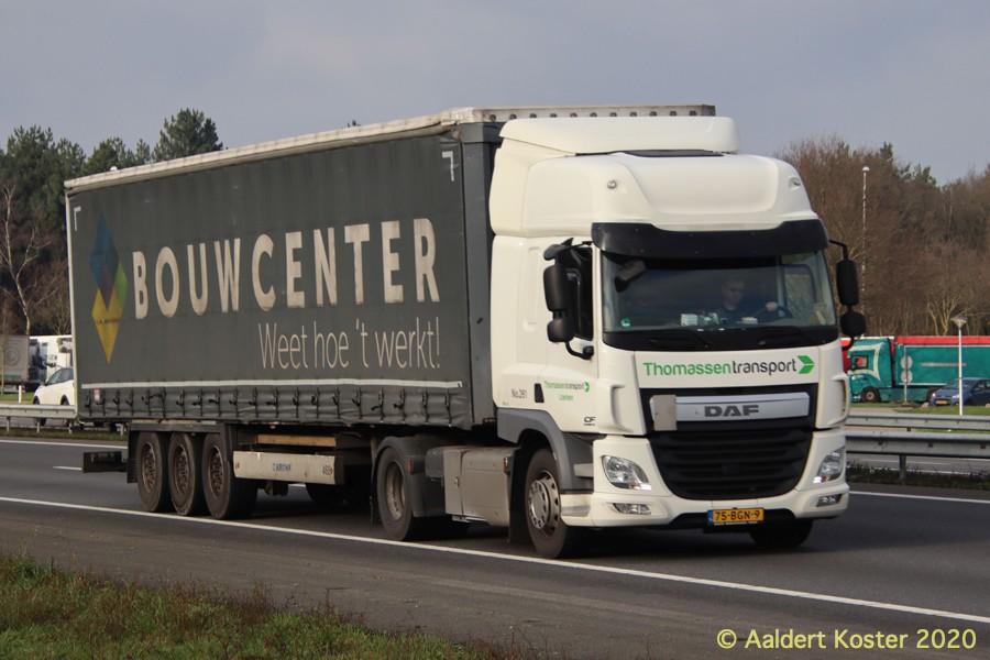 20201122-NL-00851.jpg