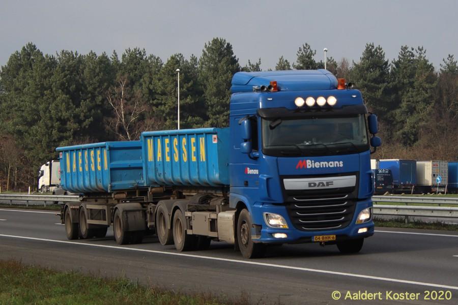 20201122-NL-00855.jpg