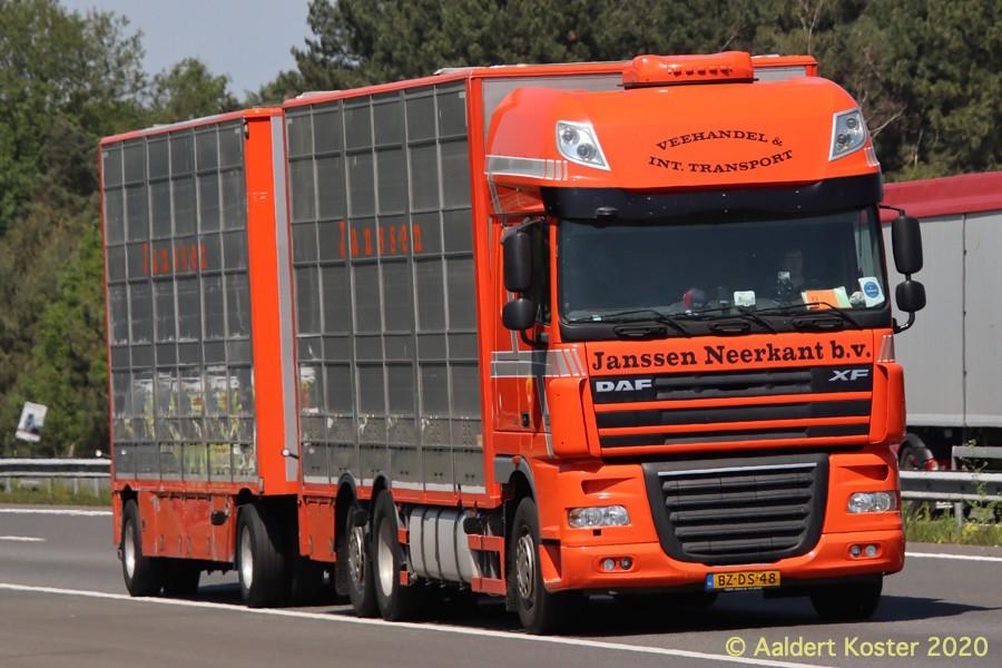20201122-NL-01008.jpg
