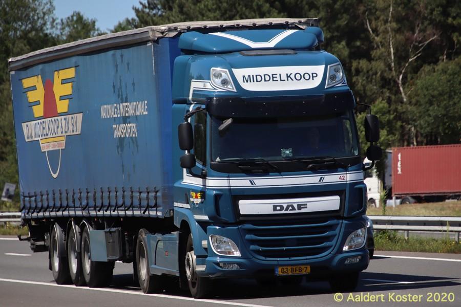 20201122-NL-01094.jpg