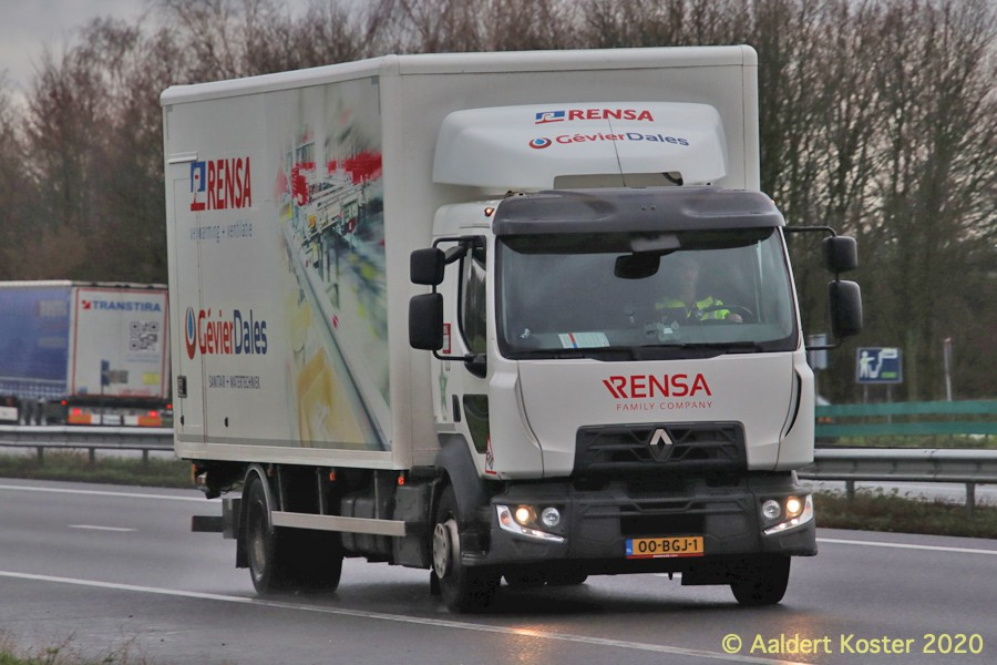 20201122-NL-01230.jpg