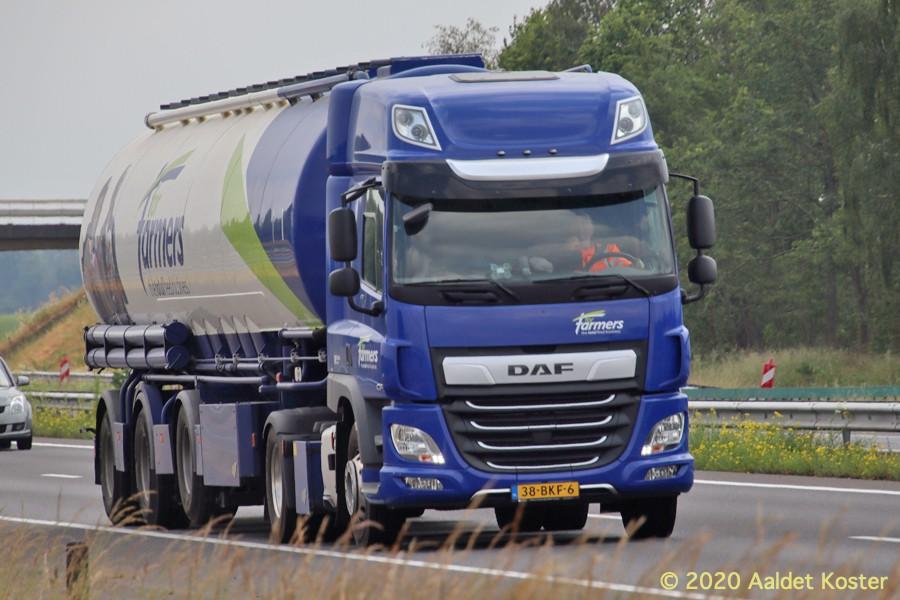 20201122-NL-01559.jpg