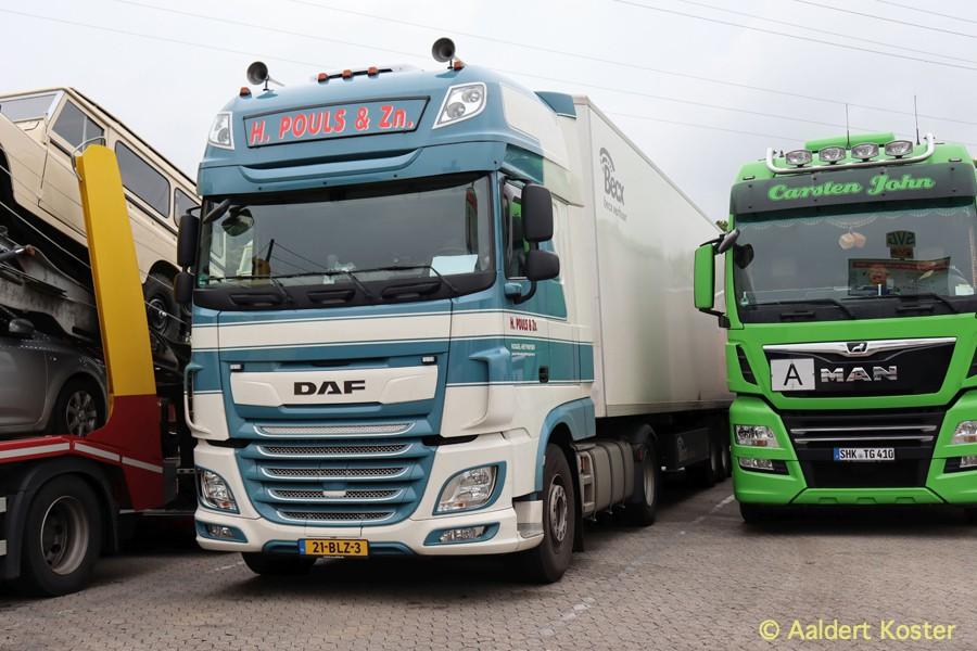 20201122-NL-01575.jpg