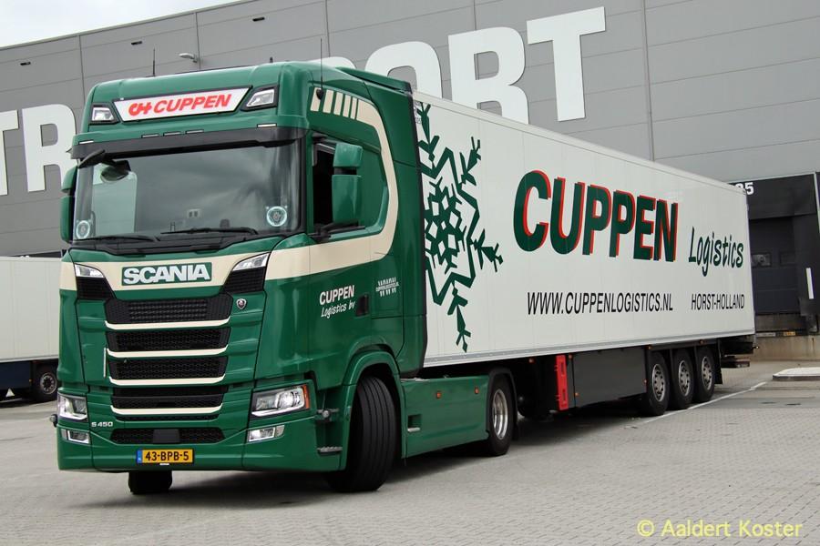 20201122-NL-01601.jpg