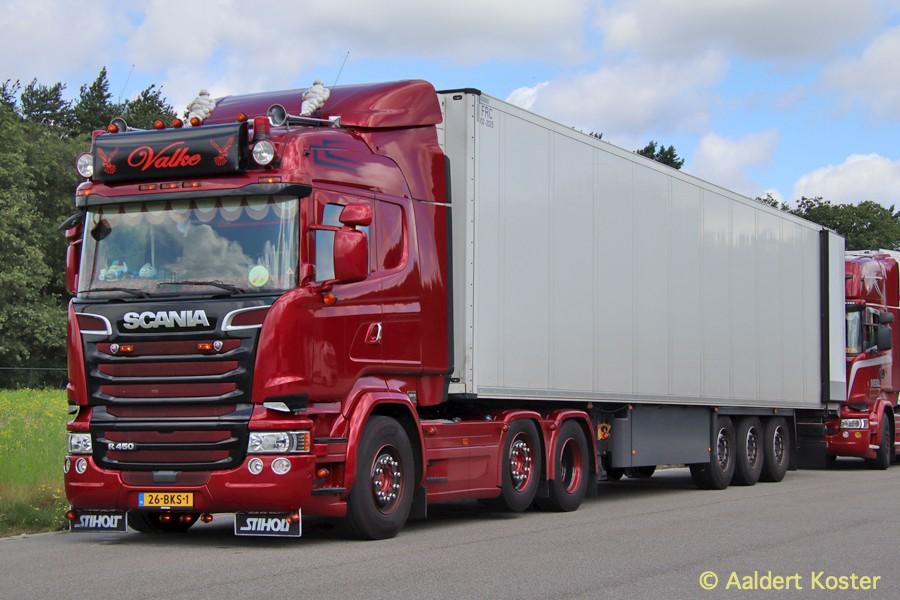 20201122-NL-01612.jpg