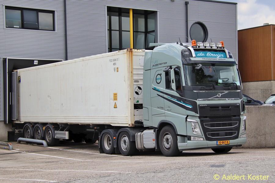 20201122-NL-01627.jpg