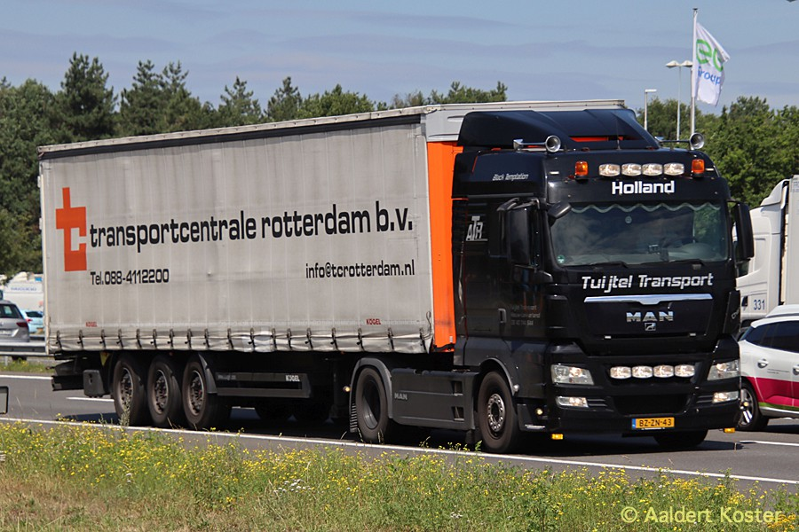 20201122-NL-01658.jpg