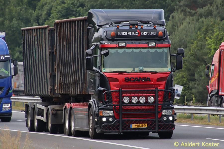 20201122-NL-01700.jpg