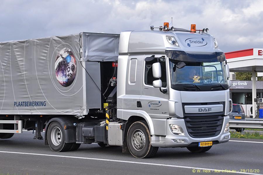 20210221-NL-00035.jpg