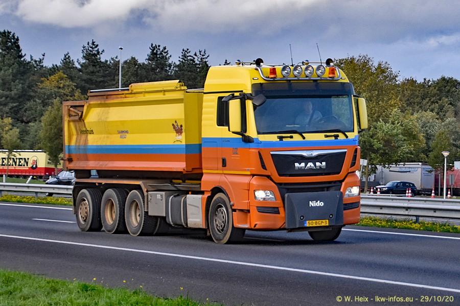 20210221-NL-00058.jpg