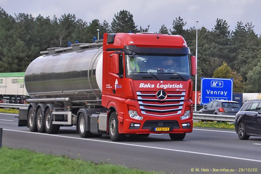 20210221-NL-00065.jpg