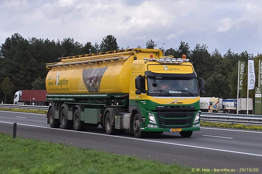 20210221-NL-00076.jpg