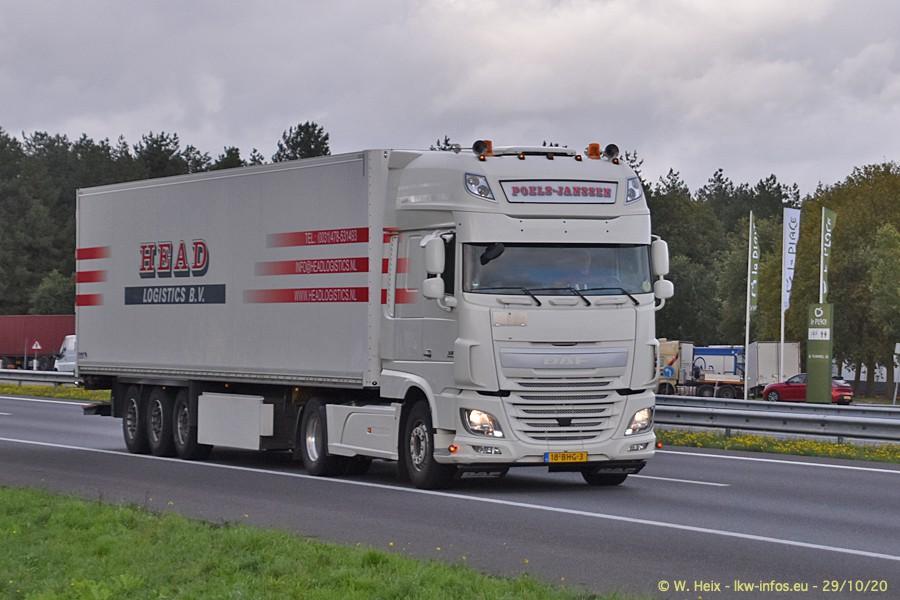20210221-NL-00082.jpg