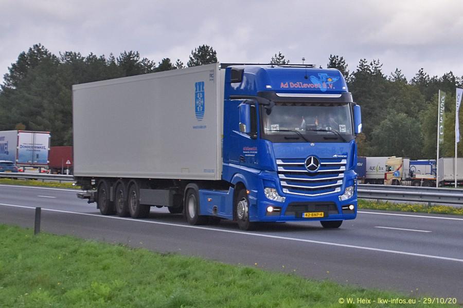 20210221-NL-00085.jpg