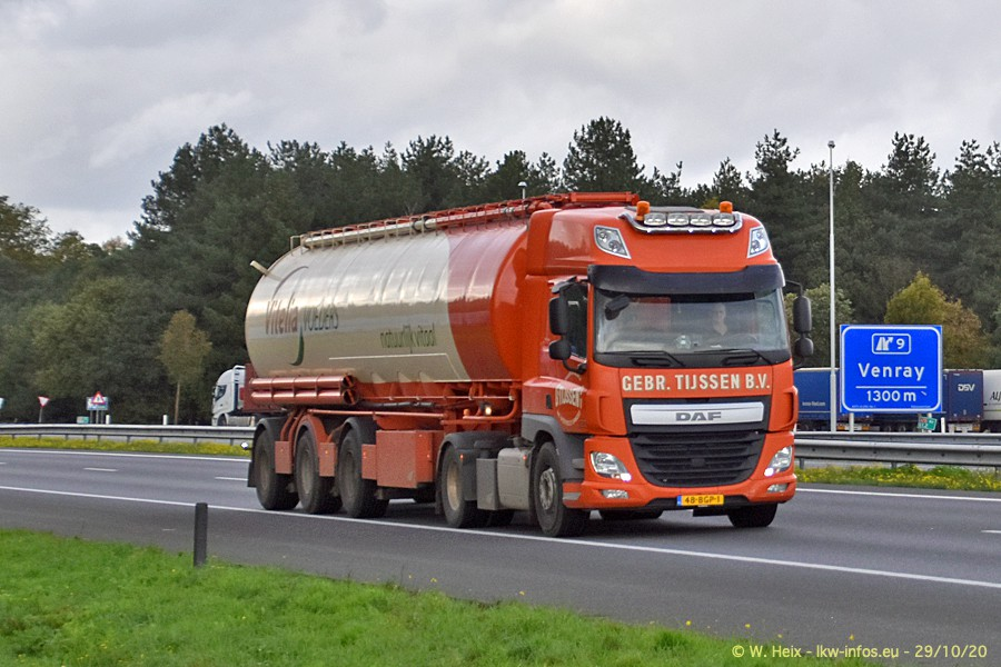 20210221-NL-00088.jpg